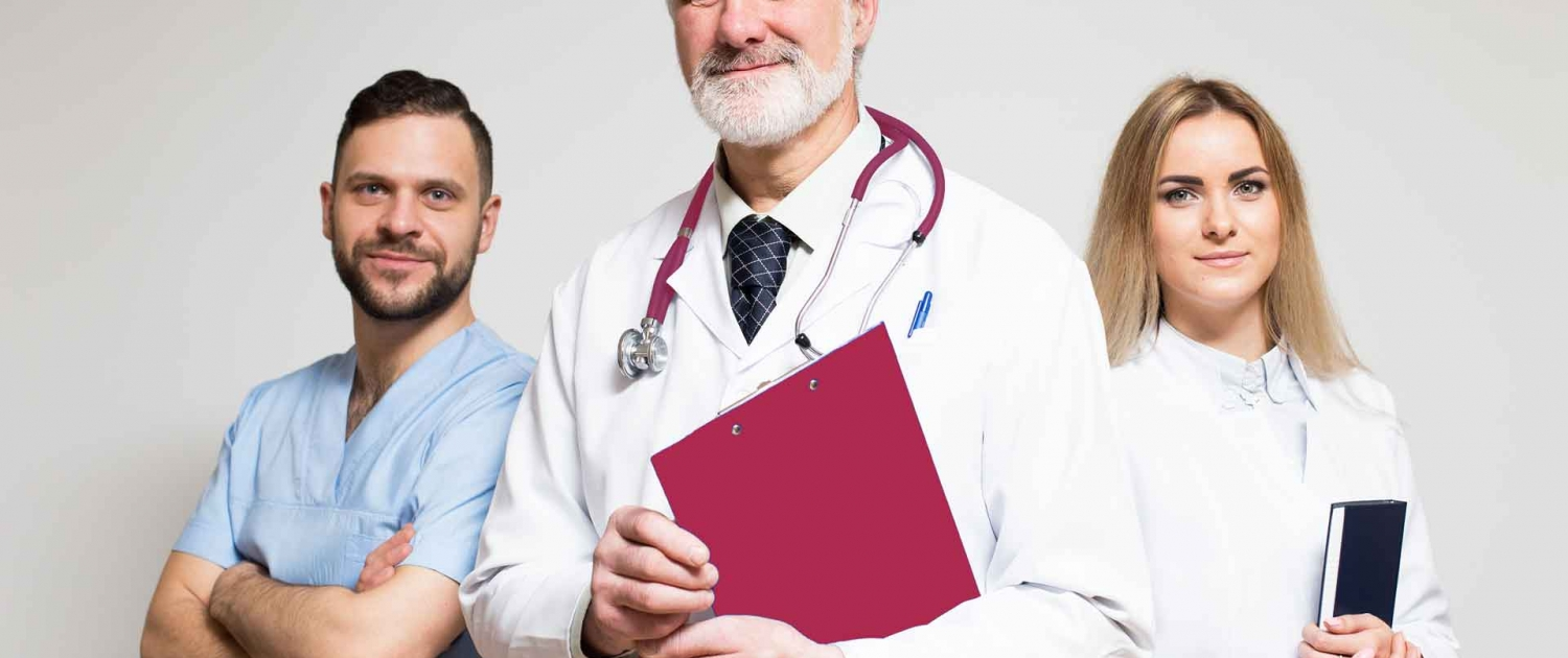 Health Insurance arranged by Blestium Financial Services