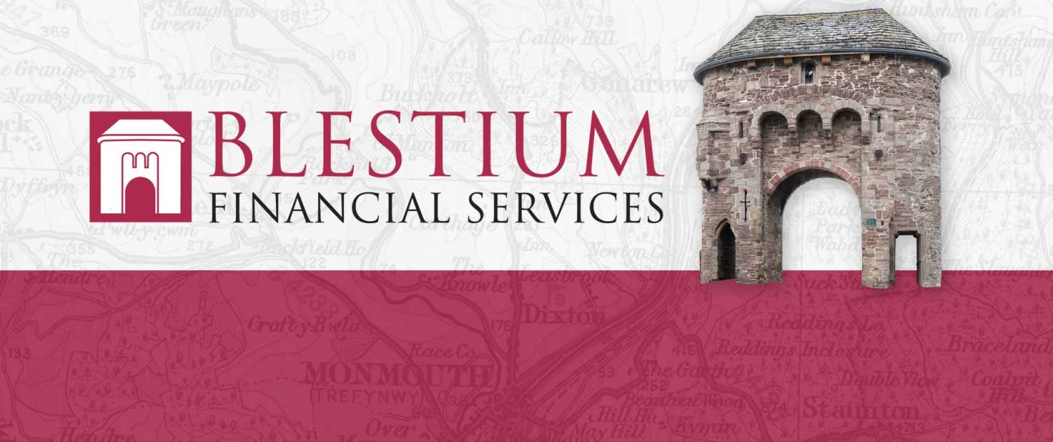 Blestium Financial Services is a trading name of Martin Newell who is an appointed representative of The Openwork Partnership which is authorised and regulated by the Financial Conduct Authority.